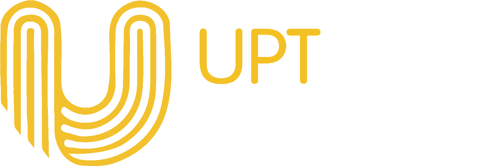 Up Tree Marketing Sdn Bhd logo transparent png.